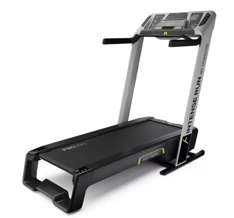 aparate si accesorii fitness